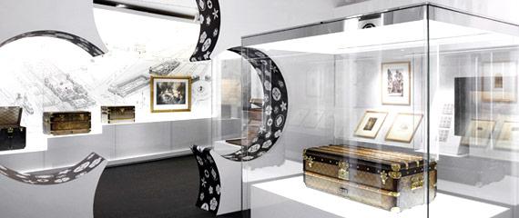 jean marc gady lively. Black Bedroom Furniture Sets. Home Design Ideas