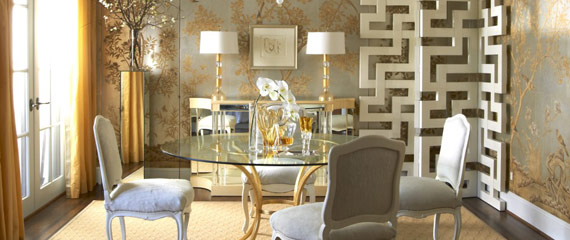 American Style Interior Style American Interior Designer Jan Showers Has Influenced The
