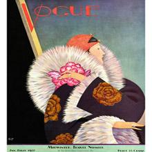 george-wolfe-plank-vogue-jan-1927