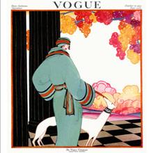 helen-dryden-vogue-oct-1922