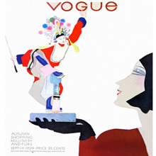 pierre-mourgue-vogue-cover-september-1929
